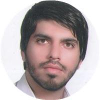mohammad khoshnevisan