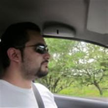 Rodrigo A. Diaz