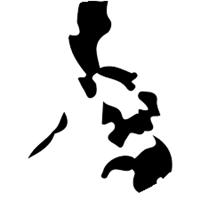 JinRyuu