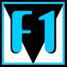 f1broomfield