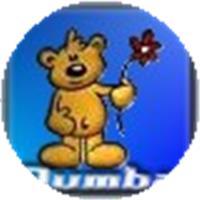 Dumba_M3