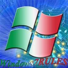 Windows7RULES
