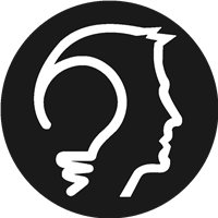 IDEA Informatik