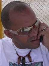 José Eduardo de Pinho Andrade