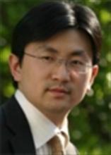 Nicholas Shen
