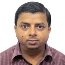 Manish kumar Gupta NEPAL