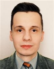 Vladimir Molodnyakov