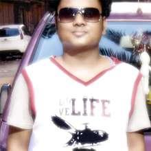 Soumya_Sengupta