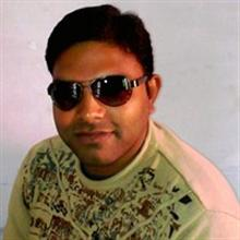 PradeepChauhan