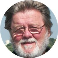 David Everhart