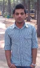 Shekhar S