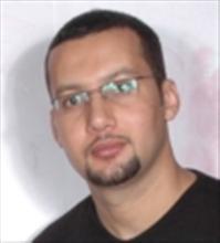 Nabil R.