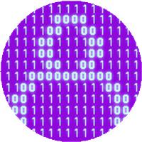 Error: 0x80070003 when installing KB 2919355 - Microsoft
