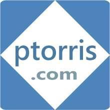 Pierre TORRIS