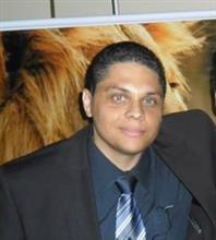 Ézio Roberto Grangel