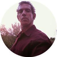 David J. Spinelli