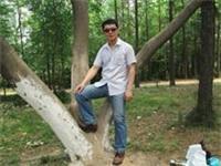 Johns Wu
