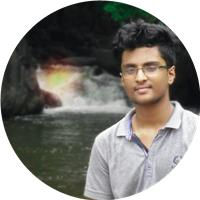 Vinayak Vijay