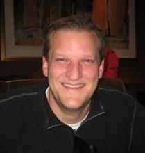 John W [MSFT]