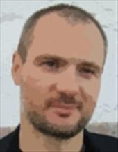 Marcello F.