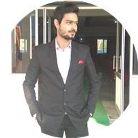 Rohit_R