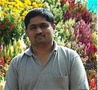 Srimadhwa B