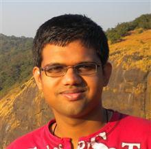 SanjayBhat