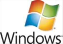 Can anyone help me to solve the APPCRASH problem in windows