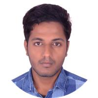 Sandeep_KM