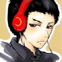 広夢(DJ-Dreams)