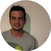 Wilfredo_Soto