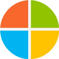 Bluescreen stop error 0x0000001A - Microsoft Community