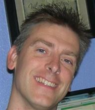 Ken Marlin