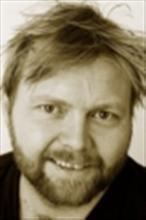 Harald Bjoroy