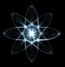 Vector_Sigma