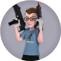 HackingSpartan8