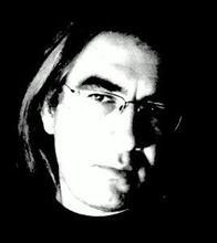 David Gzirishvili