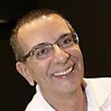 Fernando Pallesi