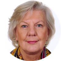 Lisa Wilke-Thissen