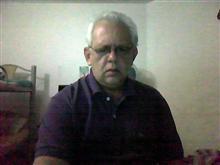 Antonio Adolfs Filho