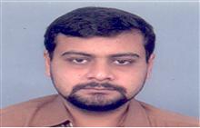 Mukherjee Ashutosh