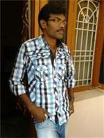 Vijay Korupolu M