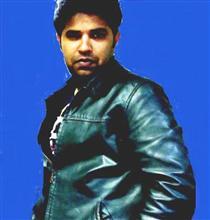 RizwanPasha