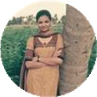 Deepika Gowda