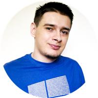 Marek Bujko