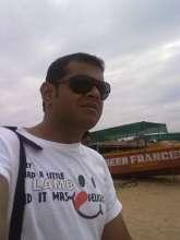 Irfan H