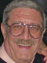 Cesare Esposito