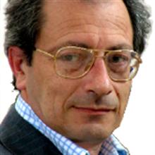 Maurizio Borrelli