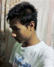 RahulDasRP