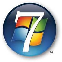 downgrade from windows 7 ultimate to home premium